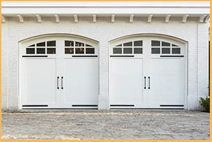 United Garage Doors Blue Island, IL 708-350-9297